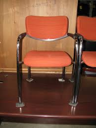 Office Furniture In San Diego by Haworth Zody Guest Chairs San Diego Used Office Furniture
