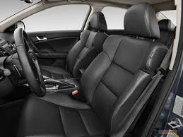 2004 Acura Tsx Interior 2014 Acura Tsx Prices Reviews And Pictures U S News U0026 World Report