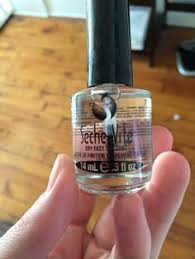 gel nails without uv light best thing i ve ever used on my nails makes them feel like a real