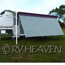 Dometic Caravan Awnings Caravan Awnings Ebay