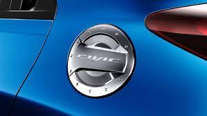 civic 2015 accessories tyres alloys u0026 more honda uk