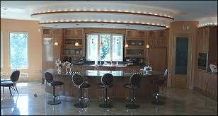 Modern Furniture In New York by Custom Contemporary And Modern Dining Rooms Including Chairs