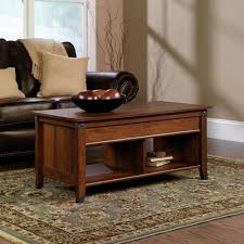 Dark Cherry Sofa Table by Decoration Ideas Sweet Wall Mounted Black Wooden Bookshelf Also