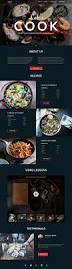 best 25 good seafood restaurants ideas on pinterest scallop