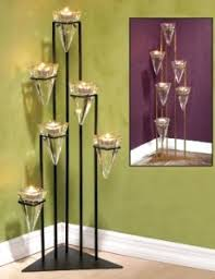 home decor items in india home decoration items buy home decor products online india thomasnucci
