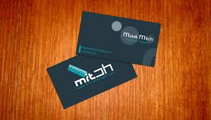Name Suggestion For Interior Firm by 21 Black Business Cards Design