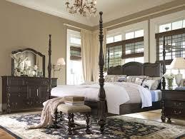 Paula Deen Furniture Sofa by Bedroom Amusing Paula Deen Bedroom Furniture With Creative