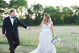 5 Tips For Choosing The Perfect Wedding Vendors by 5 Simple Tips On Choosing Your Perfect Wedding Photographer The