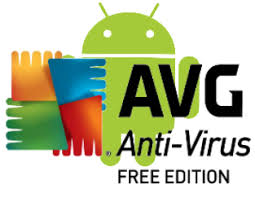 antivirus for android top 5 best free antivirus for android