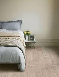 parquet pour chambre à coucher parquet pour chambre chambre moderne tendances nouveaut s et p os