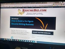 free resume writing software starting a resume writing business we help you build your business free download