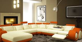 Houzz Modern Sofas by Living Room Astonishing Modern Living Room Furniture Dubai