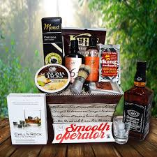 manly gift baskets yorkille a manly gift basket yorkville s usa