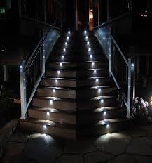 Recessed Deck Lighting Recessed Deck Lighting Kits Connecting Deck Lighting Kits U2013 Home