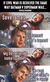 Avengers Meme - the avengers marvel memes judo ichidai mcu captain america