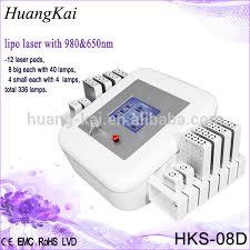 lipo light machine for sale lipo light machine for sale lipo light machine for sale suppliers