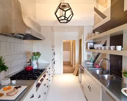 rectangular kitchen ideas rectangular kitchen design ideas demotivators kitchen