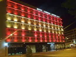 hotel cordoba center hotelroomsearch net