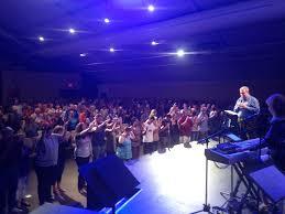 glorious light christian ministries testimonies