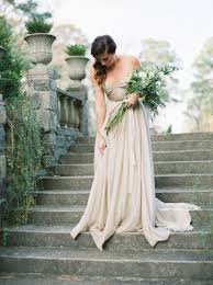 wedding flowers u0026 bouquet ideas brides