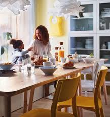 Friendly Kitchen 6 Family Friendly Modern Kitchen Design Trends