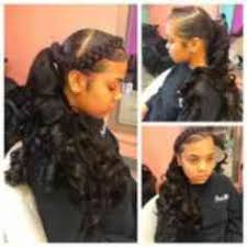 weave ponytails hairstyles with weave ponytails black weave ponytail hairstyles