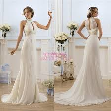 178 best grecian wedding gowns images on pinterest wedding