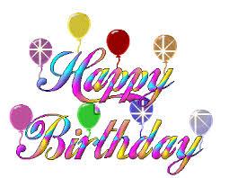 free greetings free birthday cards free greetings cards animated