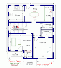small modern floor plans modern house designs and floor plans small under sq ft best design