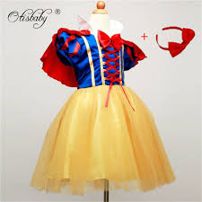 Snow Clothes For Toddlers Pretty Girls Dresses Promotion Shop For Promotional Pretty Girls
