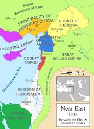Middle East Political Map by Political Map Of The Near East Between The First And Second