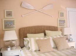bedroom classy beach house furniture coastal dining room sets