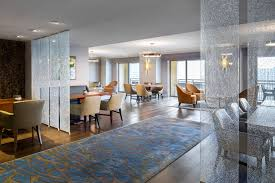 Floor Decor And More Brandon Fl by Luxury Hotels In Sarasota Fl The Ritz Carlton Sarasota
