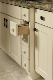 Home Depot Base Cabinet Kitchen Base Cabinets Cabinets Direct Laundry Room Cabinets Home