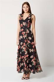 summer dresses uk summer dresses dresses originals uk
