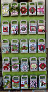 11 best my christmas decor images on pinterest it u0027s all about me