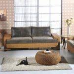 living room ideas wicker living room furniture sets modern
