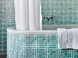 How To Paint Bathroom Tile Mastic Vs Thinset Tiling Application Guidelines