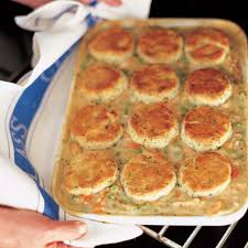 ina garten stew recipes chicken stew with biscuits recipes barefoot contessa