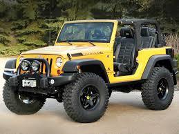 aev jeep rubicon wheels accessories aev aev 20402022ab aev hub centric