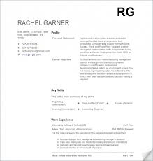 Esl Teacher Sample Resume by Sample Resume Esl Teacher No Experience No Experience Teaching
