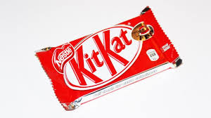 Top Chocolate Bars Uk The Top 10 Best Blogs On Chocolate Bar