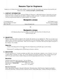 Sample Resume For Summer Job by Examples Of Resumes Best Photos Report Writing Sample Pdf With