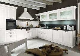 modern classic kitchen design classic kitchen design kichan room white kitchen design ideas