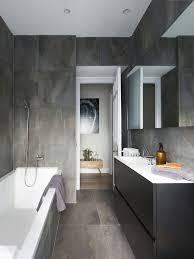 relaxing bathroom ideas 50 relaxing scandinavian bathroom designs digsdigs relaxing