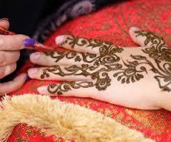 25 unique homemade henna ideas on pinterest temporary henna