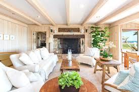 choosing living rooms sets midcityeast