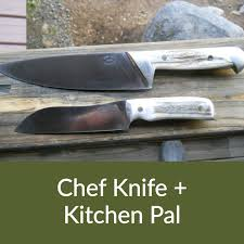 kitchen room cutlery who makes the best kitchen knives shun