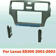lexus es300 navigation system popular lexus es300 audio buy cheap lexus es300 audio lots from