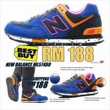 Harga Sepatu New Balance Original Murah balance shoes price harga in malaysia kasut sukan